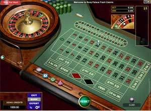 online casino roulette strategy kostenloses online casino